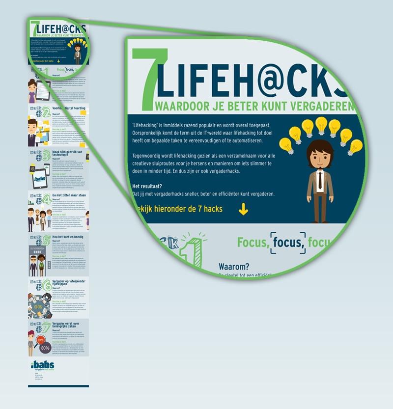 7-lifehacks-infographic