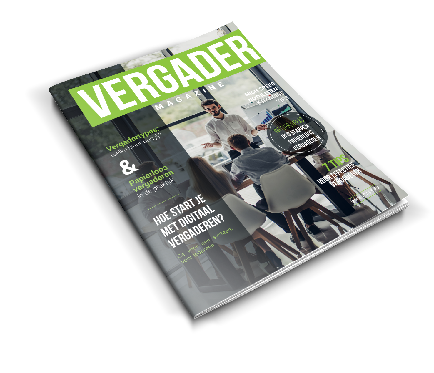 Cover-iBabs-vergadermagzine.png
